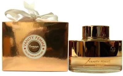 Armaf Vanity Femme Essence EDP  -  100 ml