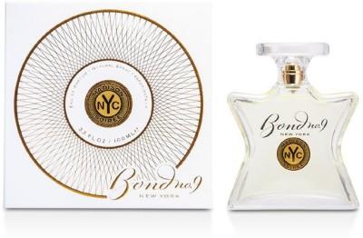 Bond No. 9 Madison Soiree Eau De Parfum Spray Eau de Parfum  -  100 ml