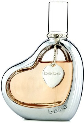 Bebe Eau De Parfum Spray Eau de Parfum  -  30 ml