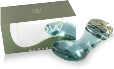 Azzaro Now EDT  -  75 ml