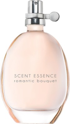 Avon ROMANTIC BOUQUET Eau de Toilette  -  30 ml