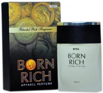Born Rich Riya EDP  -  100 ml