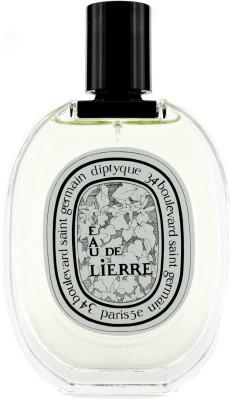 Diptyque Eau De Lierre Eau De Toilette Spray Eau de Toilette  -  100 ml