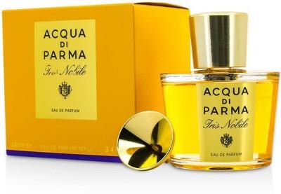 Acqua Di Parma Iris Nobile Eau De Parfum Refill Eau de Parfum  -  100 ml