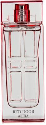 Elizabeth Arden Red Door Aura Eau De Toilette Spray Eau de Toilette  -  50 ml