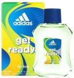 Adidas Get Ready For Him EDT  -  100 ml ...