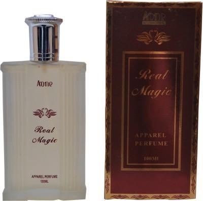 A-One Real Magic Eau de Parfum - 100 ml(For Boys, Girls)