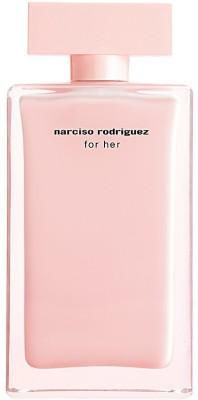 Narciso Rodriguez For Her Eau de Parfum  -  150 ml