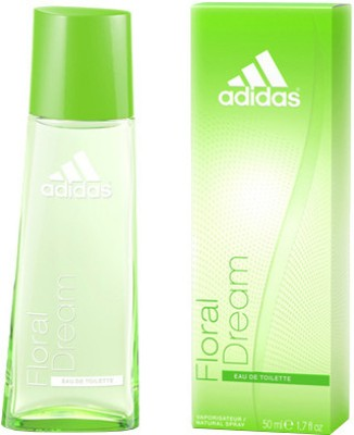 Adidas Floral Dream EDT - 50 ml