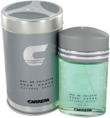 Carrera Classic EDT  -  100 ml