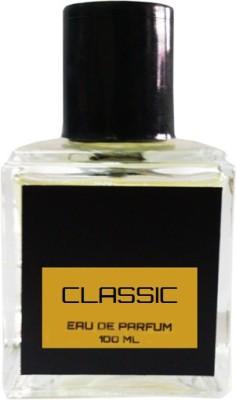 Alken. Classic Eau de Parfum  -  100 ml