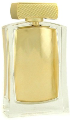 David Yurman Eau De Parfum Spray Eau de Parfum  -  75 ml