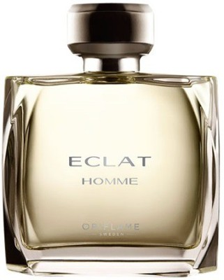 Oriflame Eclat Homme Eau de Toilette  -  75 ml(For Men)