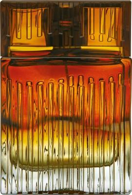 AJMAL Influence Eau de Parfum  -  100 ml