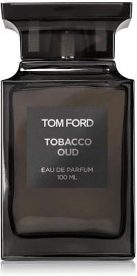 Tom Ford Tobacco Oud Eau de Parfum  -  100 ml