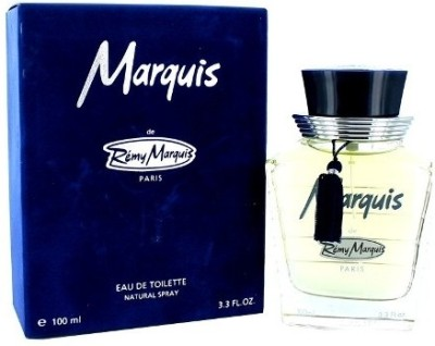 Remy Marquis Blue EDP  -  100 ml