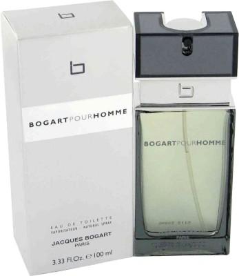 Jacques Bogart Pour Homme EDT  -  100 ml