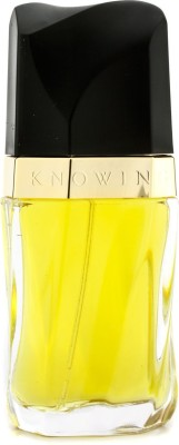 Estee Lauder Knowing Eau De Parfum Spray Eau de Parfum  -  30 ml