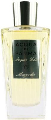 Acqua Di Parma Acqua Nobile Magnolia Eau De Toilette Spray Eau de Toilette  -  125 ml