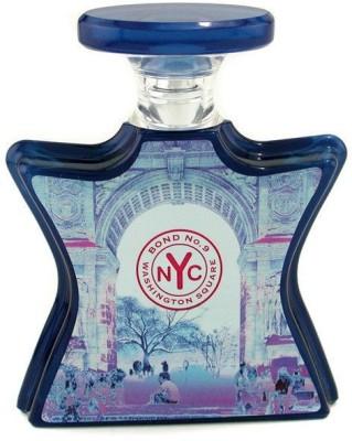 Bond No. 9 Washington Square Eau De Parfum Spray Eau de Parfum  -  100 ml