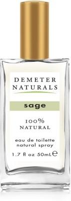 Demeter Fragrance Library Sage EDT  -  50 ml