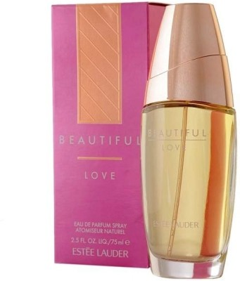 Estee Lauder Beautiful Love EDP  -  75 ml