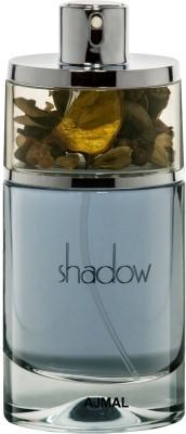 Ajmal Shadow Him EDP  -  75 ml