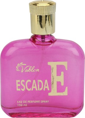 Vablon Escada perfume 100 ML Eau de Parfum  -  100 ml