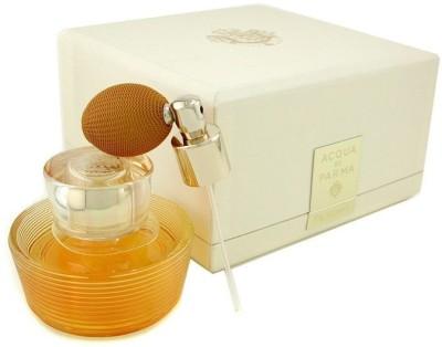 Acqua Di Parma Profumo Eau De Parfum Spray Eau de Parfum  -  150 ml