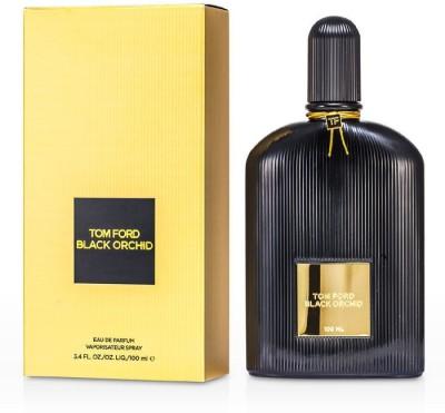 Tom Ford Black Orchid Eau De Parfum Spray Eau de Parfum  -  100 ml