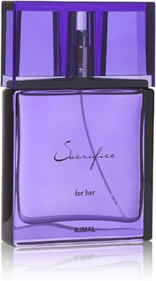 AJMAL Sacrifice for HER Eau de Parfum - 50 ml