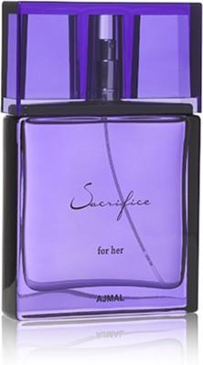 AJMAL Sacrifice for HER Eau de Parfum  -  50 ml