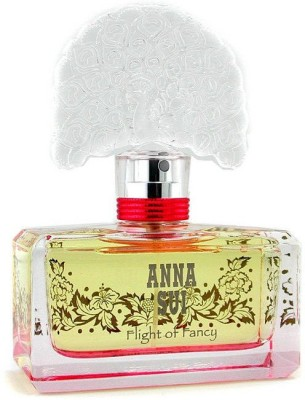 Anna Sui Flight Of Fancy Eau De Toilette Spray Eau de Toilette  -  75 ml