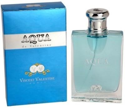 Vincent Valentine Paris Aqua de Valentine EDT  -  100 ml