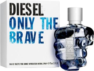 Diesel Loverdose for Women By Diesel Edp Spray,2.5 Ounce