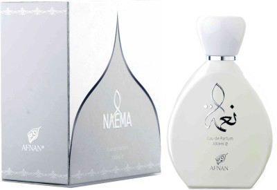 Arabian Nights Naema -White EDP  -  100 ml