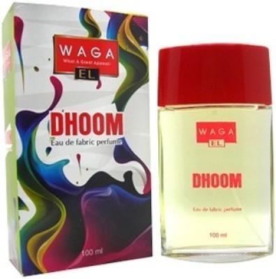 waga Dhoom Eau de Parfum  -  100 ml