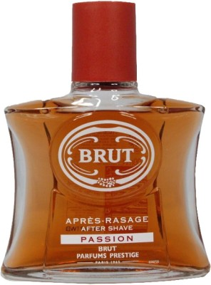 Brut Passion Aftershave  -  100 ml