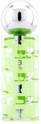 Courreges Eau De Courreges Eau De Toilette Spray Eau de Toilette  -  100 ml