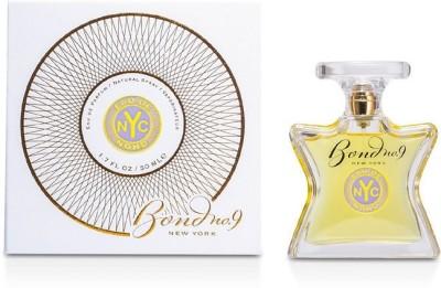 Bond No. 9 Eau de Noho Eau De Parfum Spray Eau de Parfum  -  50 ml