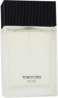 Tom Ford Noir Eau De Toilette Spray Eau de Toilette  -  100 ml