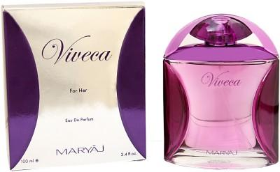 Maryaj Viveca Eau de Parfum  -  100 ml
