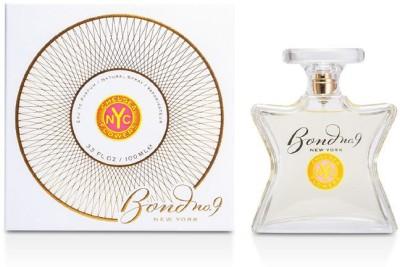 Bond No. 9 Chelsea Flowers Eau De Parfum Spray Eau de Parfum  -  100 ml