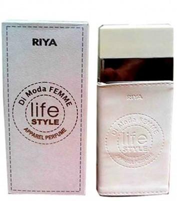 Riya Di Moda Femme Life Style EDP  -  100 ml