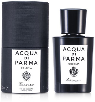 Acqua Di Parma Colonia Essenza Eau De Cologne Spray Eau de Cologne  -  50 ml
