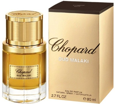 Chopard Uod Malaki  -  80 ml