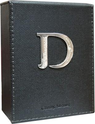 Chris Adams Dreamz EDT  -  100 ml