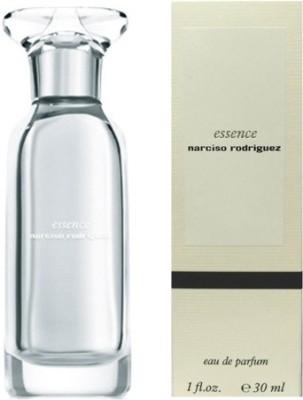 Narciso Rodriguez Esence Eau de Parfum  -  30 ml