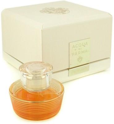 Acqua Di Parma Profumo Eau De Parfum Spray Eau de Parfum  -  50 ml