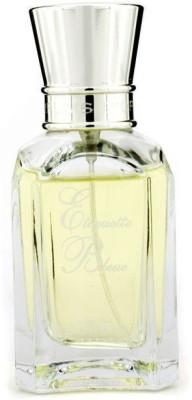 Parfums D,Orsay Etiquette Bleue Eau De Toilette Spray Eau de Toilette  -  50 ml